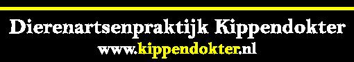 kippendokter.nl logo